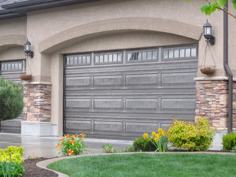 Garage Door Repair Gilbert Az