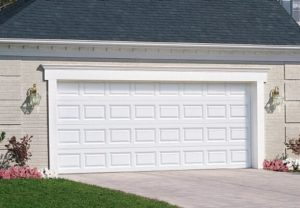 clopay garage doors gilbert az