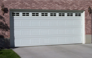 martin standard garage door gilbert az