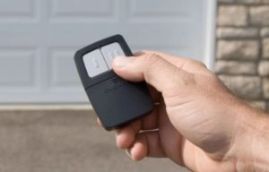 garage door opener repair gilbert az